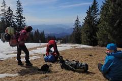 Saualpe 2019_03 300 (szalamandra.foto) Tags: ausztria hegyek alpok saualpe 2019
