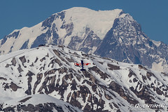 Image0049   Fly Courchevel 2019 (French.Airshow.TV Quentin [R]) Tags: flycourchevel2019 courchevel frenchairshowtv helicoptere canon sigmafrance