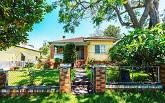 34 Worrigee Street, Nowra NSW