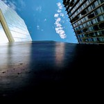Echo, de Richard de Serra, no IMS Paulista thumbnail