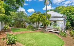 38 Reeve Street, Clayfield QLD