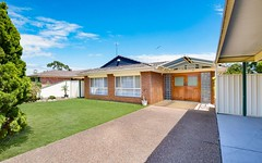 8 Hebrides Place, St Andrews NSW