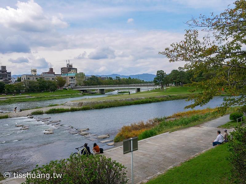 京都第二天-1350090