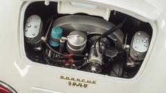Porsche 356 Speedster-13 (M3d1an) Tags: porsche 356 speedster autoart 118 miniature diecast