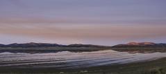 Panorámica de la Laguna de Gallocanta (:) vicky) Tags: aragón laguna gallocanta clouds nubes atardecer theloveofsunsets sunsetlovers greatcapturessun sunsetig sunsetmadness sunset sunriseandsunsets sunsethub exclusivesunset no