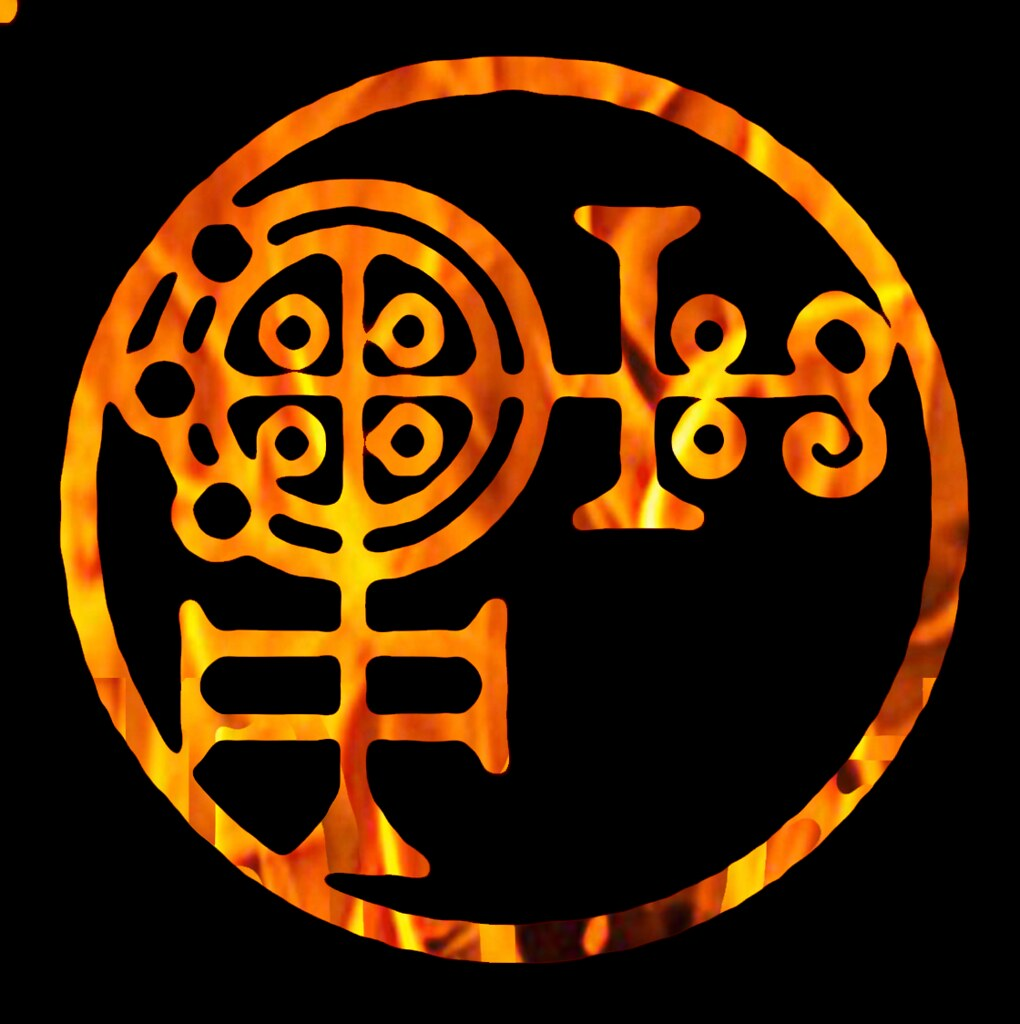 The Worlds Best Photos Of Sigils Flickr Hive Mind