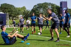 10758572-014 (Club Brugge) Tags: aspire brugge camp club doha jupilerproleague qatar training winter