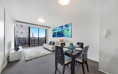 808/63 WHITEMAN STREET, Southbank VIC