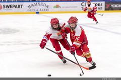 Troja vs Skövde 03 (himma66) Tags: onepartnergroup hockey ishockey icehockey youth troja trojaljungby skövde ice cup puck skate team ljungby ljungbyarena