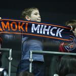 tsmoki_kalev_ubl_vtb_ (5)
