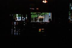 Sunday (Brian McGloin) Tags: bluemooncamera brianmcgloin cascadia leica m42 or portland summicron35mmf2 film photographer photography photojournalist scans oregon staybrokeshootfilm nobhillbarandgrill