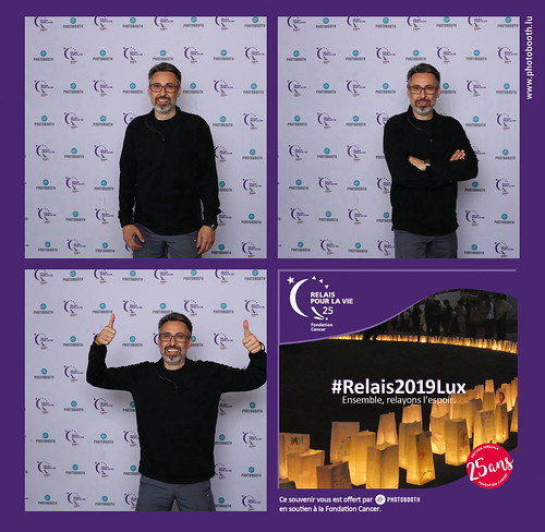 Relais2019Lux_Photobooth (169)