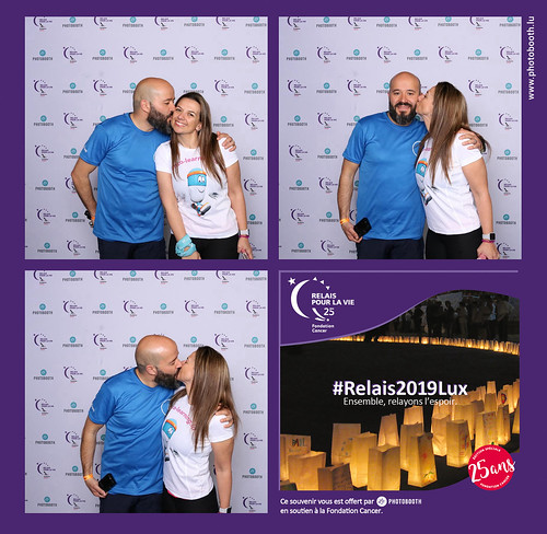 Relais2019Lux_Photobooth (165)