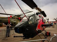 201-ILA_2010 (pzglicz) Tags: berlin ila2010 aviation military canoneos450d