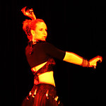 Dance ¬ 6933 thumbnail
