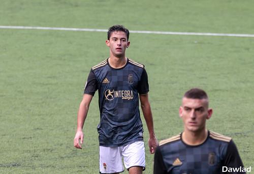 Jero Rodriguez
