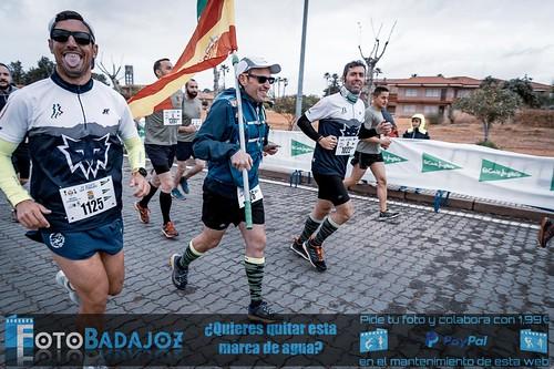 SanFernando-8737