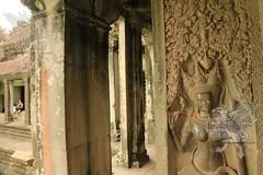 Angkor_AngKor Vat_2014_023