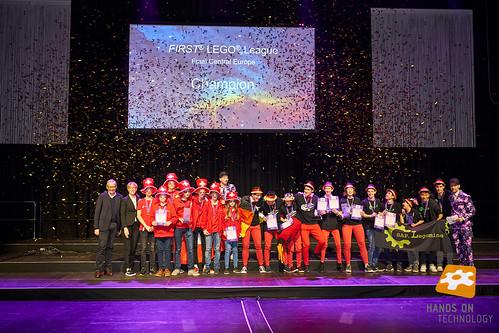 FLL Final CE 2019 Day 2 - Thomas Vugs -2019-03-30-DSC04907