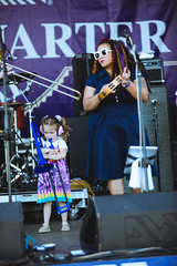 French Quarter Fest 2019 - Funky Monkey