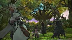 Final-Fantasy-XIV-040219-013