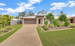 3 Woomera Place, Glenfield Park NSW
