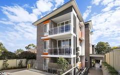 4/173 Adderton Road, Carlingford NSW
