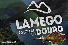 DSC_4216_xantar_lamego