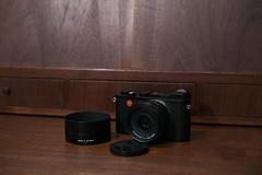 Leica CL & Summicron-TL f2/23mm ASPH (Typ250) Tags: leicam leica m10p leicam10p summicron summicron50mmf2 summicron1250