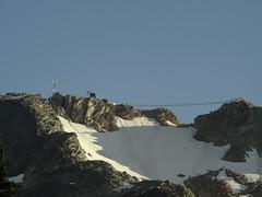 Whistler Summer 2018 (Shegz McShegz) Tags: nature brownbears deer innukchuk peak2peak gondola ricketybridge