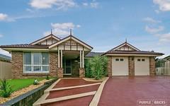 5 Harrower Place, Glenmore Park NSW