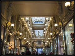 Paseando por Bélgica (edomingo) Tags: edomingo bruselas olympusomdem5 mzuiko1240 bélgica arquitectura paisesbajos