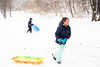 190220_Sledding-16 (Philadelphia Parks & Recreation) Tags: centercity kellydrive philadelphia snow fairmountpark fun sled sledding snowday snowfun snowsport weather winter2019