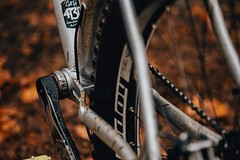 2019 Pipedream 4 (luke_don) Tags: mtb hardtail all mountan enduro downhill bikepacking adventure outdoors rowdy fun