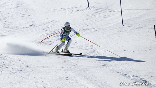 Alpine Races I & II Feb 2019 2_11