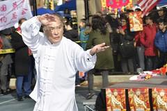 20190205 Chinese New Year Firecrackers Ceremony - 105_M_01 (gc.image) Tags: chinesenewyear lunarnewyear yearofpig chineseculture festival culture firecrackers 840