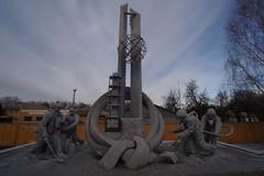 IMGP4494 (bitte namen eingeben) Tags: tschernobyl prypjat lost place urbex