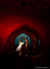 TheClickerGuy-Pre Wedding PhotographyBy Faisal shaikh (theclickerguy) Tags: theclickerguy prewedding photography faisal shaikh wwwtheclickerguycom