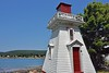 Ca Nova Scotia Annapolis Royal  (15)