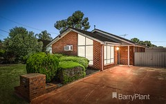 7 Cation Avenue, Hoppers Crossing Vic