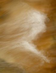 Fluid Motion (johnstewartnz) Tags: water river creek slowshutterspeed tripod canon canonapsh apsh eos 1dmarkiii 1d3 1dmark3 1d 1dmkiii 1dmk3 1diii 70200mm 70200 70200f28 70200mmf28