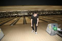 bowling_Robot_40