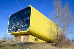Litauischer Pavillon
