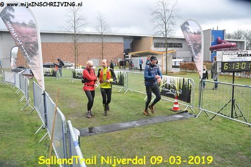 SallandTrail_09_03_2019_0626