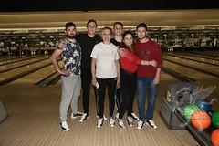 bowling_Robot_03