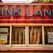 pink land