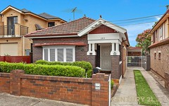 103 Mimosa Street, Bexley NSW