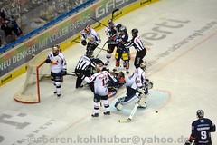 DSC_7434 (Sören Kohlhuber) Tags: eisbärenberlin dynamo eishockey red bull münchen del playoff