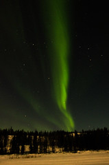 March Madness-147 (juan_guthrie) Tags: yellowknife nwt northernlights