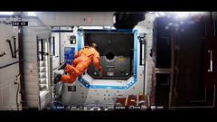 Observation-270319-012